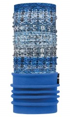 Бандана Buff POLAR EINAR BLUE (US:one size)